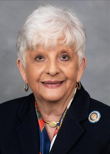 Rep. Julia C. Howard