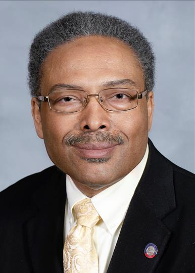 Kelly M. Alexander, Jr.