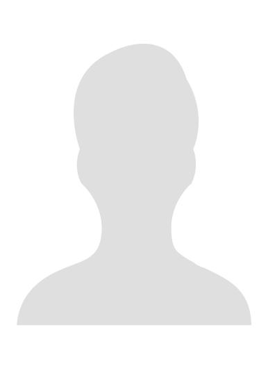 Senator Floyd B  McKissick, Jr  - Biography - North Carolina